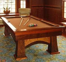 Pool Table Meeting Table The 25 Best Custom Pool Tables Ideas On Pinterest Diy Pool
