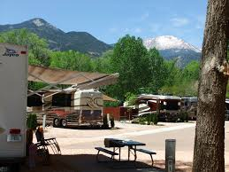 garden of the gods rv resort manitou springs chamber of commerce