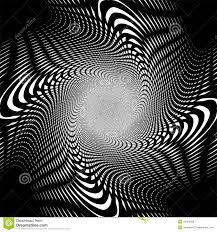design trellis interlaced spiral background stock vector image
