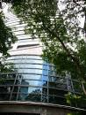 Prudential Singapore: Prudential Singapore Photos, Wallpapers ...