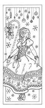 beautiful mary engelbreit coloring pages mary engelbreit