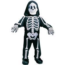 Halloween Skeleton Clip Art Walking Talking Light Up Grim Reaper Figurine Skeleton Motion
