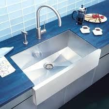 kitchen sink ideas amazing modern kitchen sink ad creative modern kitchen sink ideas