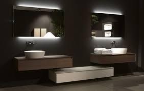 Menards Bathroom Vanity by Menards Bathroom Medicine Cabinets With Mirrors Awesome 12