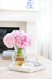 Pink Coffee Table Best 25 Coffee Table Styling Ideas On Pinterest Coffee Table