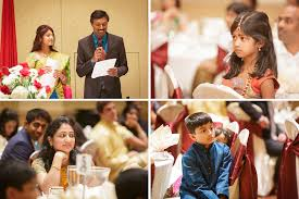 indian weddings in st louis louis indian wedding photographer sushmitha and shivank s