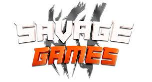 savage games forums