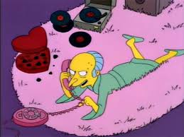 Mr Burns Excellent Meme - mr burns photos facebook
