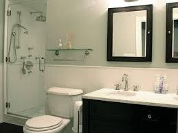 27 best bathroom color images on pinterest bathroom colors