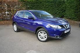 nissan skyline for sale in pakistan used nissan qashqai 2015 for sale motors co uk