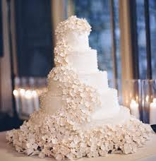 beautiful wedding cakes most beautiful wedding cakes 2015 17 weddings