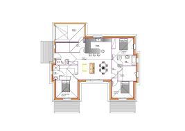 simulation plan cuisine simulation plan maison avec plan en 3d plan with plan en 3d d house