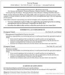 resume sample word file word document resume template free free professional resume
