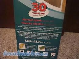 one box golden select almond oak laminate flooring weyburn