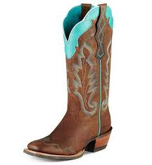 womens boots in style 2017 the best cowboy boots for 2017 best 5 boots for