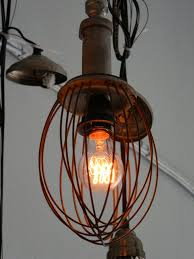 best 25 industrial whisks ideas on pinterest wire whisk rustic