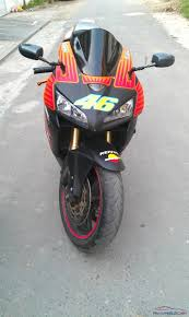 cbr for sale honda cbr 600rr for sale honda bikes pakwheels forums