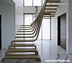 interior stair design gnscl