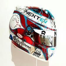 custom motocross helmet wraps pin by naci süalp on racing helmets pinterest helmets helmet