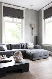 63 best living room blinds inspiration images on pinterest