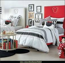 mickey mouse bedroom ideas mickey mouse decorations for bedroom traditional bedroom decor in