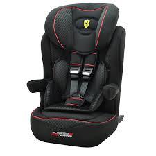 siege recaro isofix 9 months to 11 years car seats kiddicare