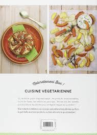 produits cuisine cuisine végétarienne toutes les bases les produits les