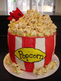 happy thanksgiving boss how to make popcorn cupcakes cake boss cakes cake boss and boss