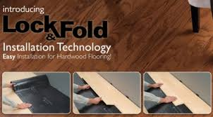 bruce hardwood lock and fold flooring selection choose from our