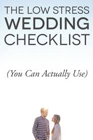 simple wedding planner best 25 wedding planning pictures ideas on wedding