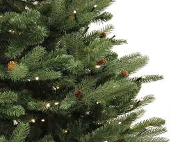 pre lit christmas trees kmart best images collections hd for