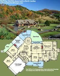 green house plans craftsman 233 best this is it images on house floor plans