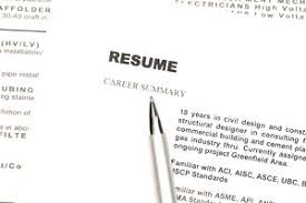 resume experience chronological order or relevance theory what is a functional resume