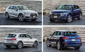 audi q5 suv price audi q5 specs cars 2017 oto shopiowa us