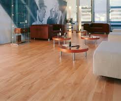 How To Clean And Maintain Laminate Flooring Indulging Design Way To Laminate S Way To Clean Way To Clean Wood
