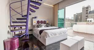 hotel room hacks you will love u2013 suitelyfe