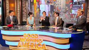 good morning america u0027 vs u0027today u0027 why i u0027ve switched