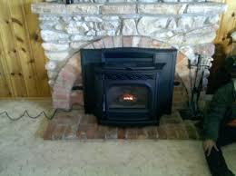 cool harman fireplace insert suzannawinter com