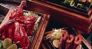 mantra cuisine mantra indian cuisine adelaide greenacres book now