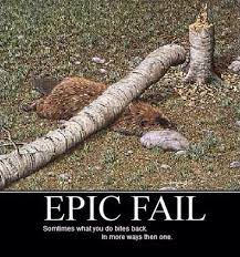 Fail Meme - epic fail meme by technobiscuit memedroid