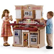 Little Tikes Kitchen Set by Little Tikes Play Kitchen With Grill Interior Design