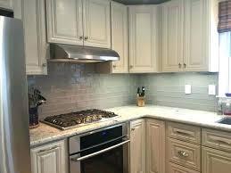 large tile kitchen backsplash grey grey backsplash grey large size of small kitchen and grey