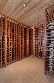 28 best basement wine cellar inspiration images on pinterest