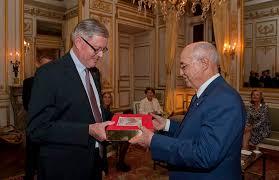 mariage mixte franco marocain coopération militaire maroco française page 2