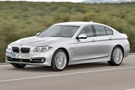 bmw beamer 2008 2016 bmw 5 series sedan pricing for sale edmunds