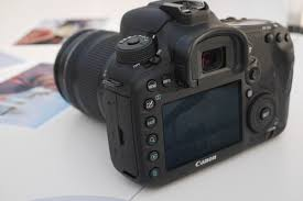canon 7d mk ii review hands on with canon u0027s new top end aps c