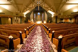 Wedding Ceremony Decorations How Much For Wedding Decorations U2013 Wedding Image Idea U2013 Just