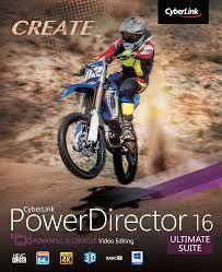 Ashampoo Home Designer Pro Opinie Powerdirector 16 Ultimate Aktualizacja Z Wersji Od 11 Do 15