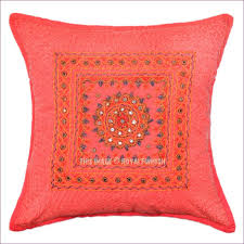 target decorative bed pillows bedroom target decorative bed pillows home bathroom design plan