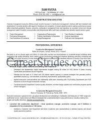 Construction Worker Resume Sample Resume Genius Construction Worker Resume Samples Construction Worker Resume